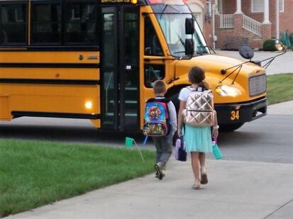 kids going to bus.jpg