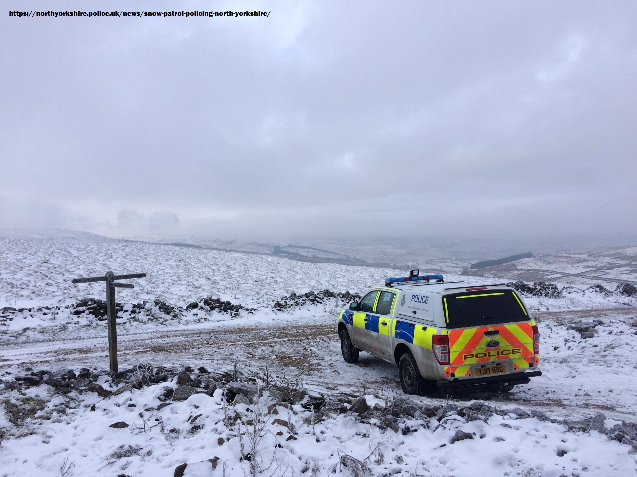 Operation-to-check-off-roaders-are-legal-in-the-Dales-in-December-2017