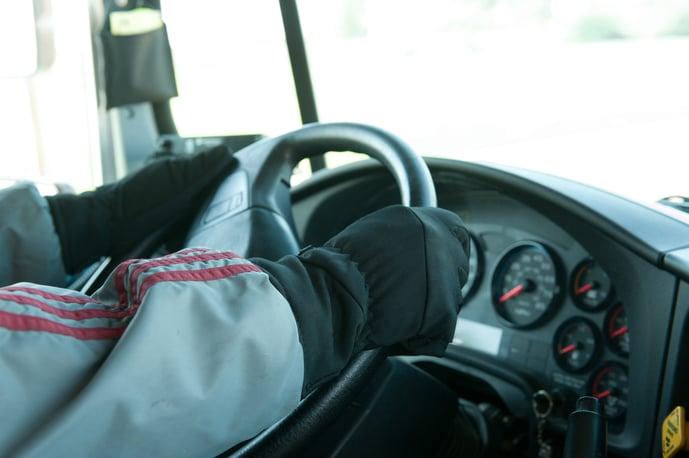 Driver_school_bus