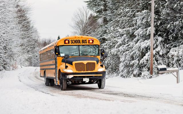 School_bus_US.jpg