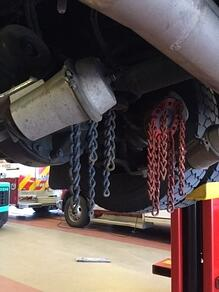 The Chain System_Onspot-899833-edited.jpg