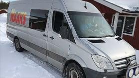 Image_Haaks vehicle_jpg.jpg