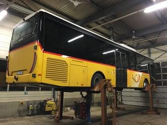 Buss_control.jpg