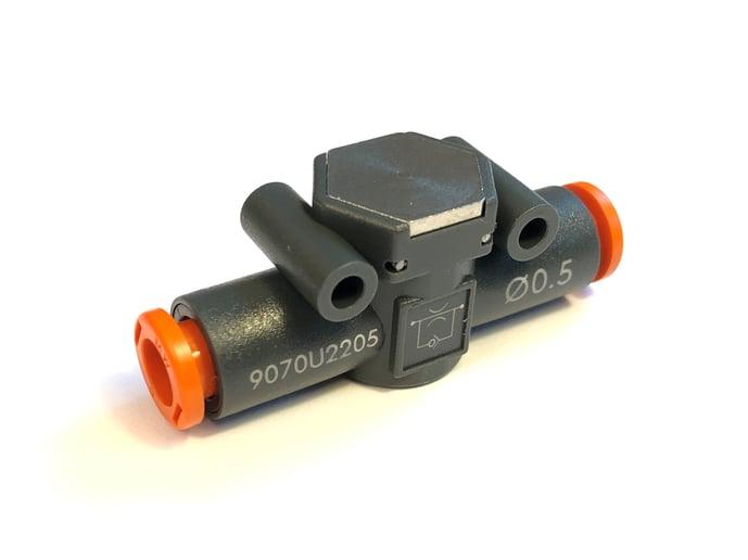56-701200 Throttle valve  1080