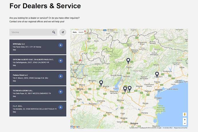 Find-us-dealers-and-service.jpg