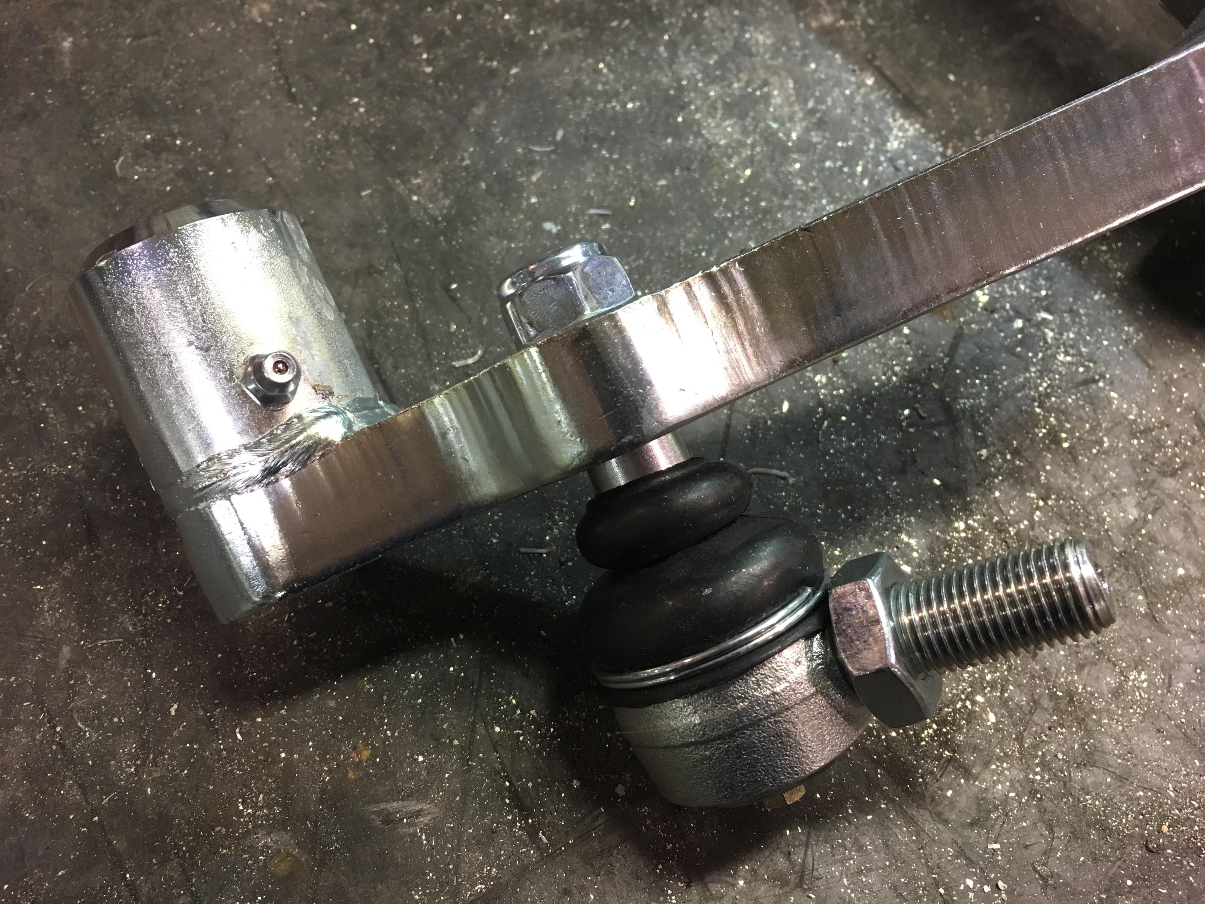 Thru bolt grease-434363-edited