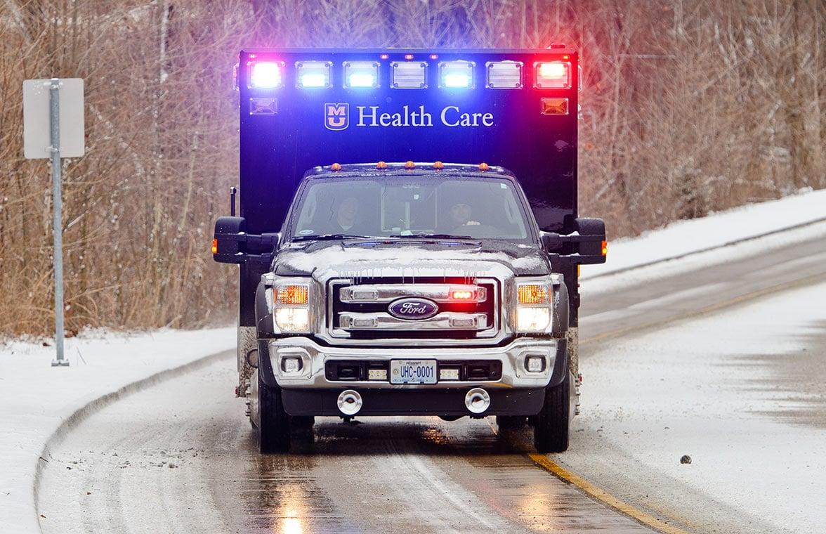 IP-Ambulance_Services
