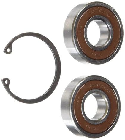 chainwheel bearing
