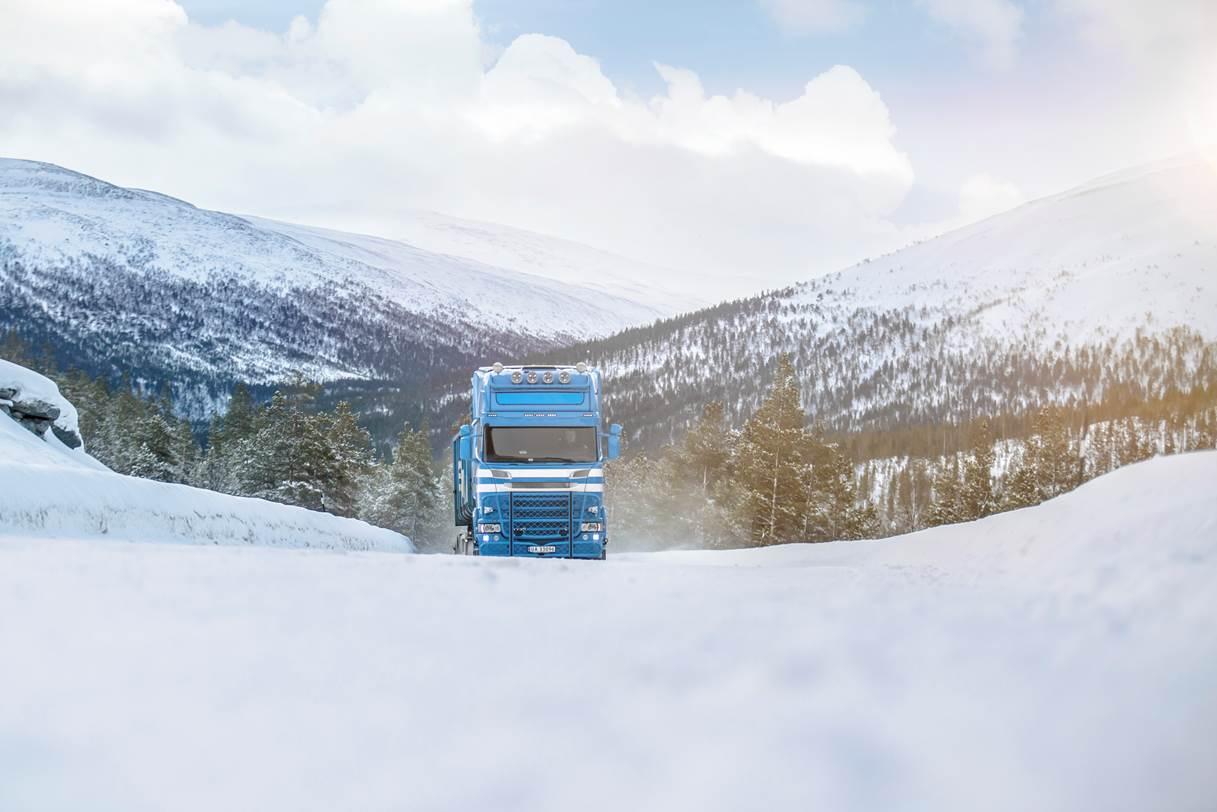 Hero_truck_international.jpg