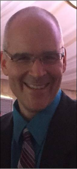 Leonard D'Orlando