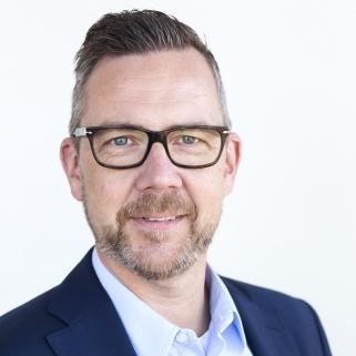 Ulrik Andersson